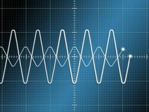 Sound & Vibration Testing