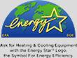energystar_grey
